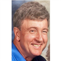 Gerald Keith Mieritz
