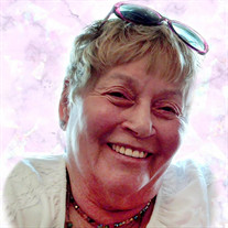 Dorothy L. Teitelbaum