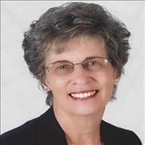 Janice Arlene Erickson