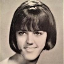 Sharon Alice Miller