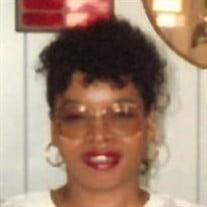 Barbara J. Mathis