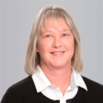 Kristy Lavonne Underland