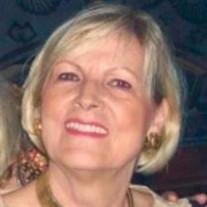 Maria K Kahl