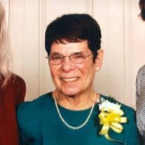 Susan Curtis Thompson
