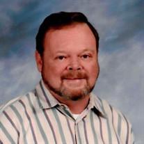 Kenneth Lamar Coley