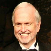 Frank Boggs
