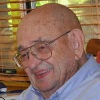 Walter Lee Siler