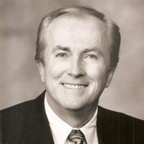 Mr. Paul George Degelmann