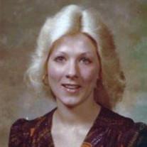 Florinda S. Petersen