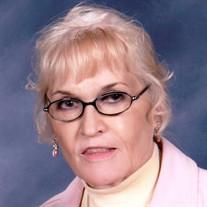 Jane L. Kontowicz