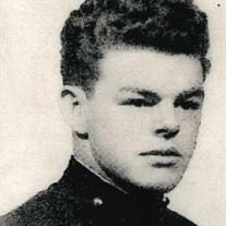 Philip C. Clemens Sr.