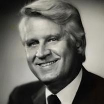 Dr. Ralph Sloan Wilson