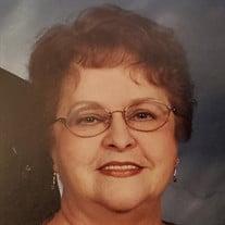 Mary Ann Malagise