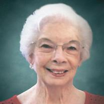 Ann L. Casey