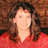 Jeanne Marie Sacra Moxley