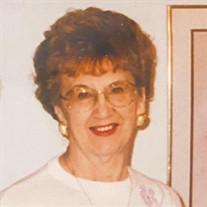 Helen R. Kolcz