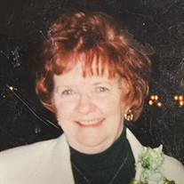 Anna C. Fitzpatrick