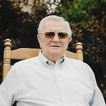 Robert J. Siawrys Sr.