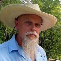 James Aaron Hamilton