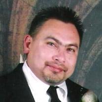 Jerry S. Jalomo