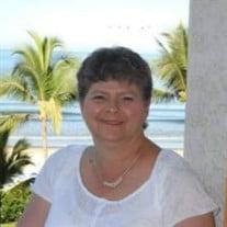 Mrs. Joanne Lassiter