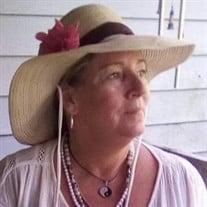 Deborah L. Gooding