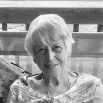Betty L. Lipscomb