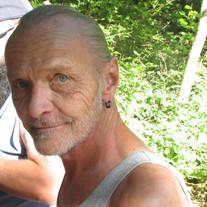 Steve D Olson