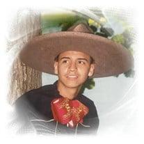 J Pablo Salazar Almaraz
