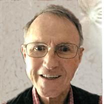 Allan Isaacs
