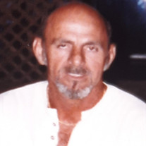 James Isaac Vance