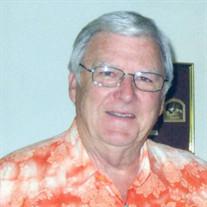 Roland Goff Elmore Jr.