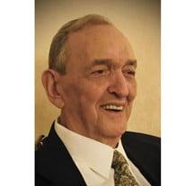 Richard Allen White