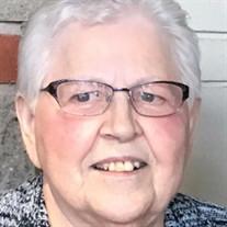 Joyce D. Noakes