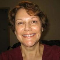 Paula K. Smith