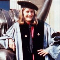 Ms. Marcia F. Stachyra