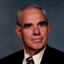 Rodney Thayer Chambers