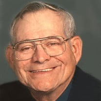 Billy Ray Ballah