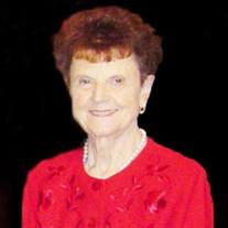 Carol Lee Pickering Price