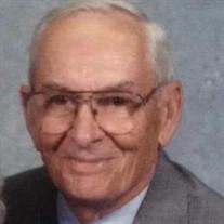 Thomas F. Henderson, Sr.