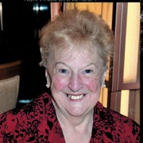 Marlene A. Ford