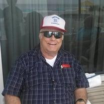 Mr. John L. Buttino