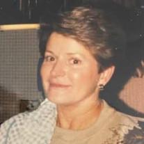 Gloria Bader