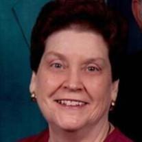 Linda Dix Collins