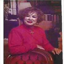 Mary Helen Rodela