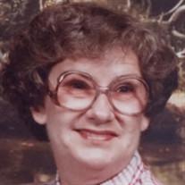 Bobbie Lynch Guinn
