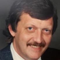 Jack Leroy Richtsmeier