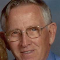 "Donald ""Donnie"" Lee Aebersold, Sr."