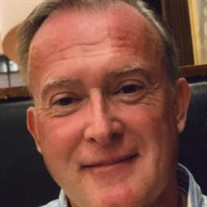 Michael G. Clifford