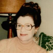 Nancy C. Berkery
